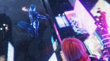 Imagen de PS5 tendría un segundo gran exclusivo de lanzamiento por anunciar