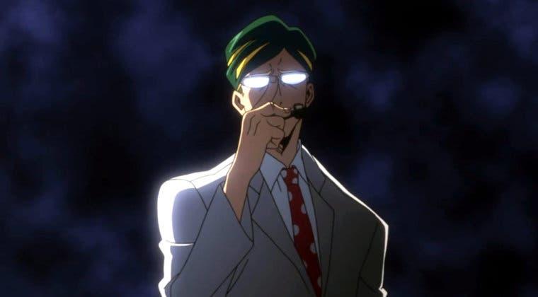 Imagen de Crítica de My Hero Academia episodio 4x03: Midoriya contra el cinismo