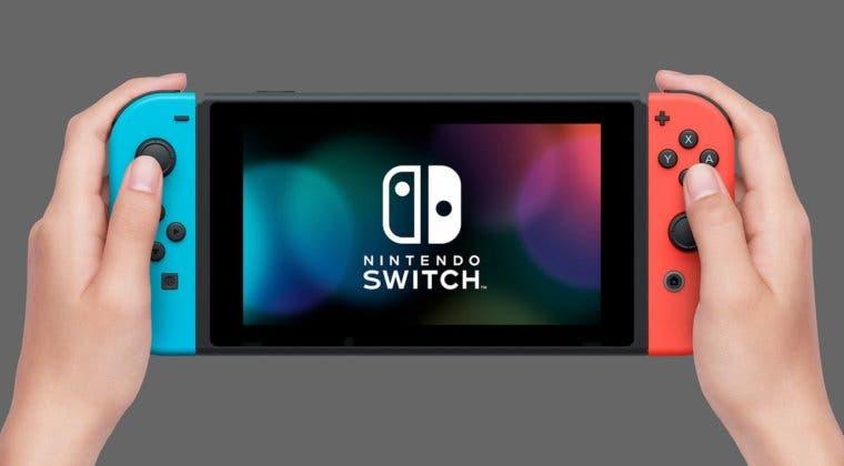 Imagen de Nintendo sigue trabajando en la realidad aumentada y estudiando cómo aplicarla en juegos