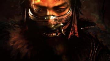 Imagen de Nioh 2 presume de enemigos, combates y mucho más en una nueva tanda de imágenes