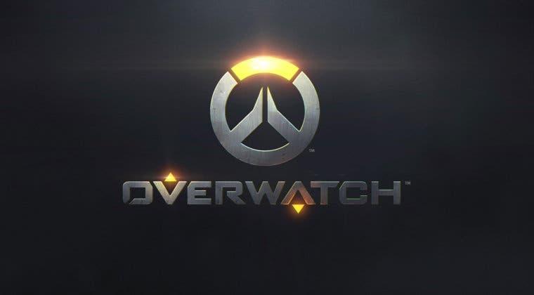 Imagen de Overwatch 2 y Diablo 4 serían presentados en la Blizzcon 2019, según nuevas fuentes
