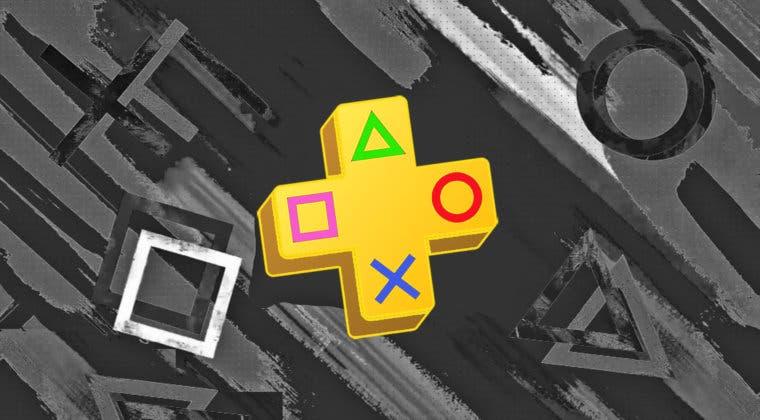 Imagen de PlayStation Plus baja de precio oficialmente por el Black Friday