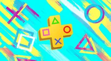 Imagen de Estos son los descuentos extra para usuarios de PS Plus