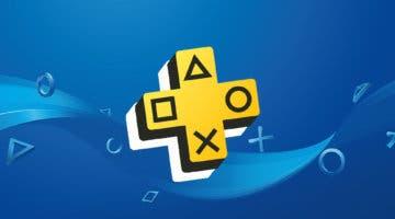 Imagen de La joya que guardaban los juegos de PS Plus de julio 2020