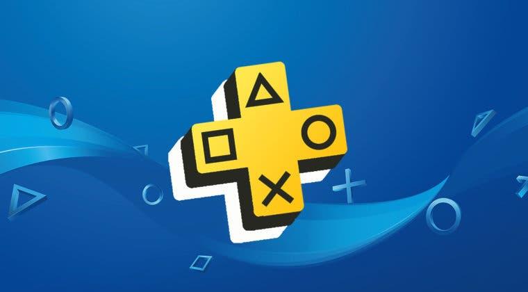 Imagen de PlayStation Plus rebajado temporalmente durante las ofertas de enero