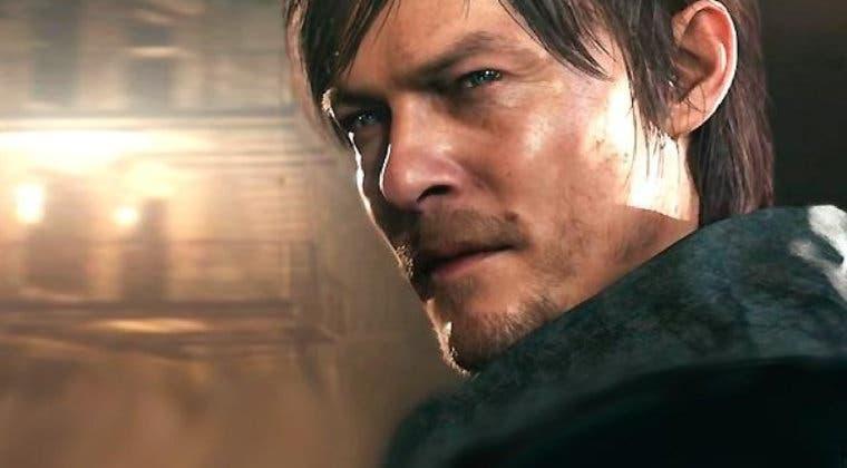 Imagen de Los mejores juegos de terror de PC, Xbox One, PS4 y Nintendo Switch
