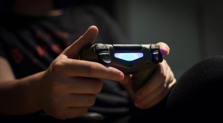 Imagen de Así sería el 'YouTube' propio que luciría PlayStation 5