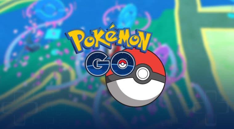 Imagen de Así es la isla donde es imposible jugar a Pokémon GO