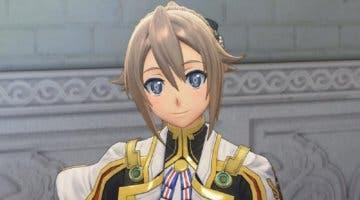 Imagen de Project Sakura Wars nos deja con nuevos detalles y el tema musical de La guerrera Lancelot