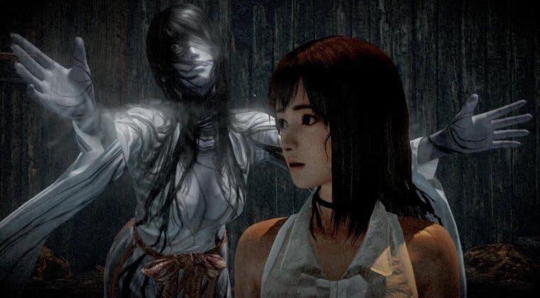 Imagen de El productor de la saga Project Zero no descarta una nueva entrega para Switch