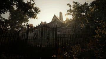 Imagen de Así es el mod para jugar a Resident Evil 7 en tercera persona que no te puedes perder