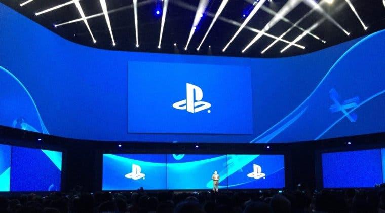 Imagen de Así son los gráficos que desearías ver en PS5 y Scarlett