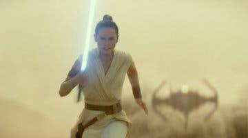 Imagen de Estados Unidos acogerá una maratón suicida de cara a Star Wars: El Ascenso de Skywalker