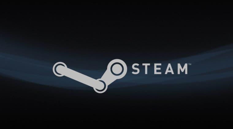 Imagen de Steam permitirá jugar online a títulos que solo tengan multijugador local