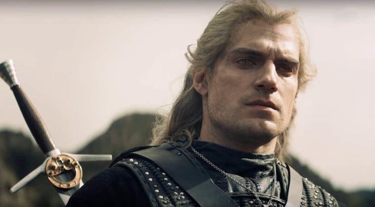 Imagen de The Witcher podría contar con hasta 7 temporadas en Netflix