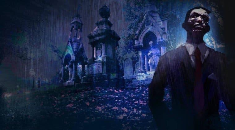 Imagen de Vampire: The Masquerade - Coteries of New York deja ver su jugabilidad en un nuevo tráiler