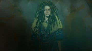 Imagen de Vampire: The Masquerade - Coteries of New York concreta su lanzamiento en PC y consolas