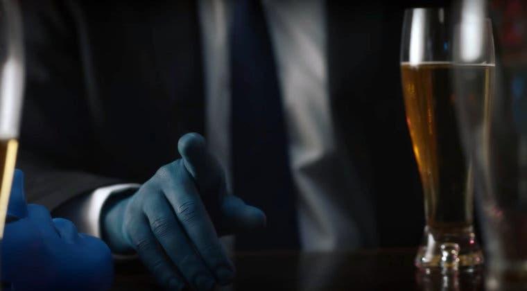 Imagen de Watchmen: todo lo que sucederá en los próximos episodios