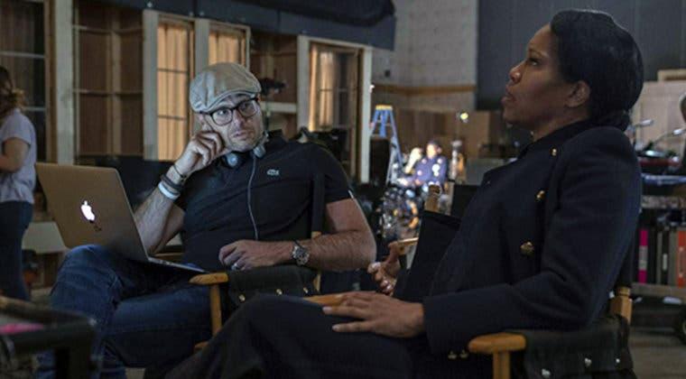 Imagen de El showrunner de Watchmen revela si habrá o no segunda temporada