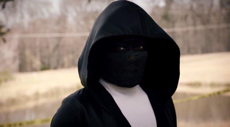 Imagen de Crítica de Watchmen 1x02: ¿quién vigila a los vigilantes?