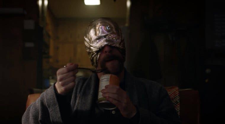 Imagen de Crítica de Watchmen 1x01: retazos de serie del año