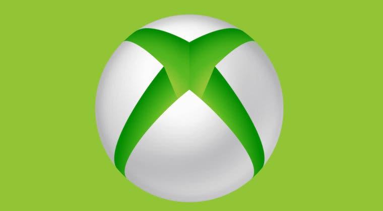 Imagen de Xbox España anuncia el  FanFest 2019 en Madrid