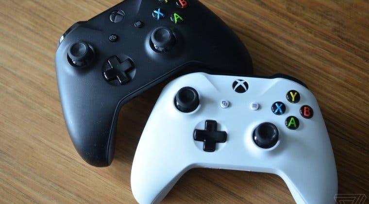 Imagen de Los ingresos de Microsoft por Xbox descienden respecto al año pasado