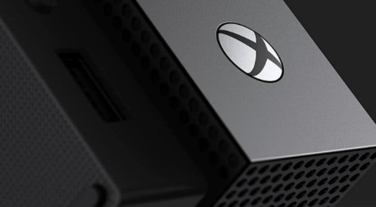 Imagen de ¿Veremos algo de Xbox Scarlett en el X019? Microsoft lo aclara