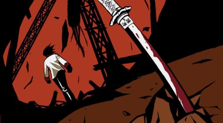Imagen de BlazBlue: Cross Tag Battle presenta al personaje DLC Akatsuki en nuevo tráiler