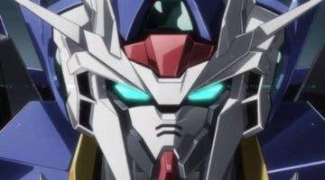Imagen de Bandai Namco sigue apostando por el anime y busca adquirir todo Gundam