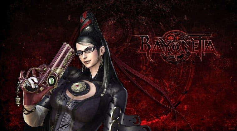 Imagen de Bayonetta cumple 10 años y así lo celebran desde PlatinumGames