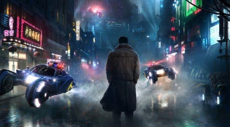 Imagen de Ya se puede jugar al clásico Blade Runner en ordenadores actuales