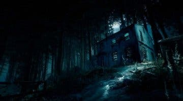 Imagen de El terrorífico Blair Witch llegará al formato físico próximamente