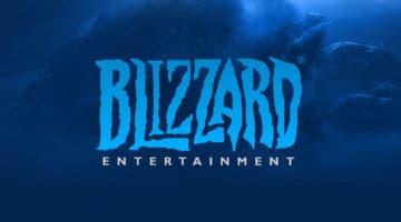 Imagen de Empleados de Blizzard en pie de guerra ante las diferencias salariales