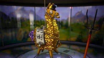 Imagen de Un informe reclama al gobierno de UK la condición de juego de apuesta para las cajas de botín