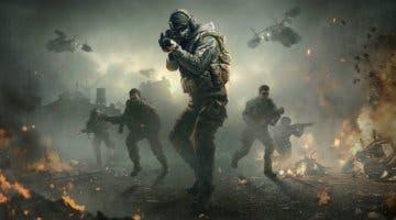 Imagen de Call of Duty: Mobile recibe un modo de juego muy demandado por la comunidad