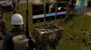 Imagen de Call of Duty: Modern Warfare finalmente no tendrá cajas de botín