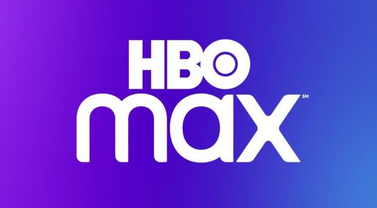 Imagen de HBO Max: precio, fecha de salida y todo lo que necesitas saber