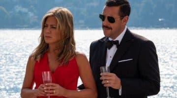 Imagen de La secuela de Criminales en el Mar es una realidad y volverá a Netflix tras el éxito de la original