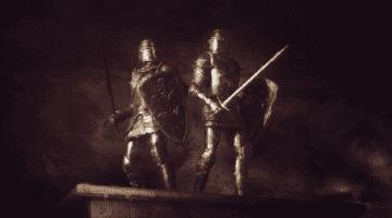 Imagen de Crusader Kings III se hace oficial con un primer tráiler y fecha su lanzamiento para 2020