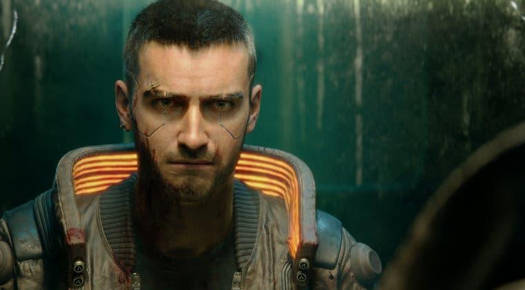 Imagen de Cyberpunk 2077: CD Projekt RED explica cómo busca revolucionar las cinemáticas