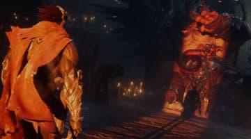Imagen de Darksiders Genesis fecha su lanzamiento y comparte nuevo tráiler