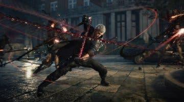 Imagen de Capcom habla sobre el futuro de la saga Devil May Cry y promete nuevas entregas