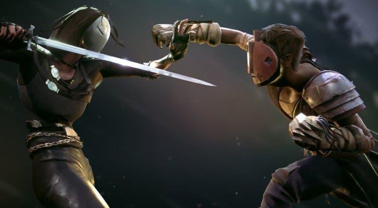 Imagen de Devolver Digital ve una amenaza en PS Plus, Xbox Game Pass y similares