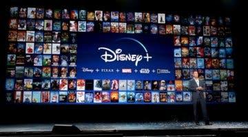 Imagen de Disney+ anuncia nuevos documentales: Marvel, Mickey Mouse y más