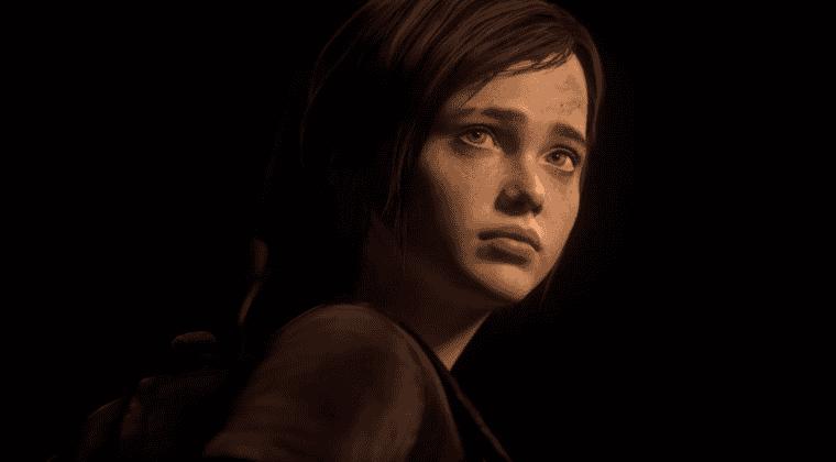Imagen de Esta ha sido la increíble evolución de Ellie en The Last of Us