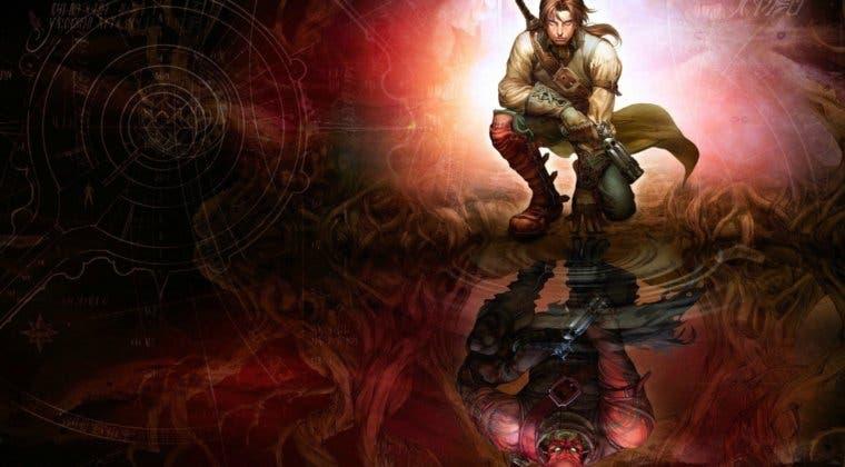 Imagen de El RPG de los creadores de Forza Horizon, que sería Fable IV, sigue en una etapa temprana del desarrollo