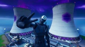 Imagen de La Temporada 1 de Fortnite Capítulo 2 durará más de lo esperado