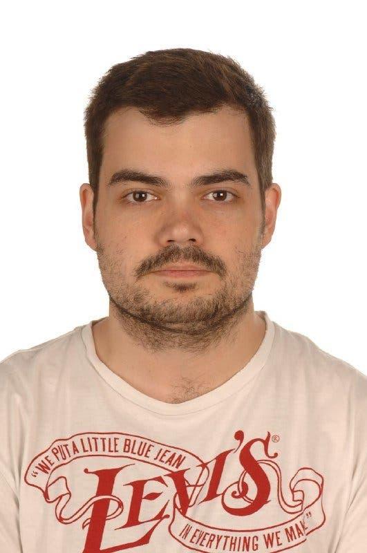 Juan Sanmartin