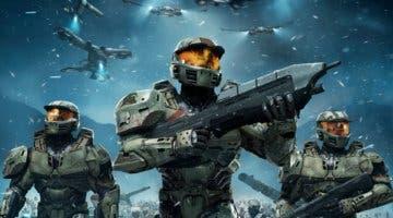Imagen de Halo Wars y DOOM no abandonarán Xbox Game Pass en octubre, según aclaran desde Microsoft